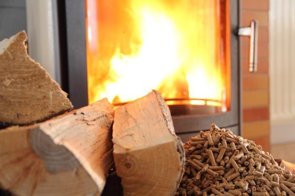 vzdrževanje kotlov in termohidravličnih inštalacij