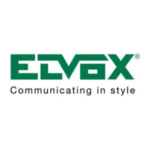 Elvax