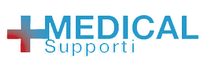 Medical Supporti