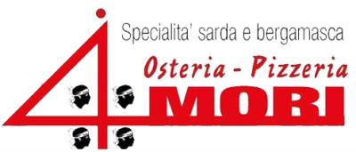 www.osteriapizzeriai4mori.it