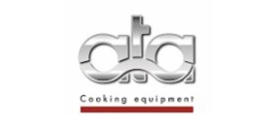 ata cooking equipment trapani