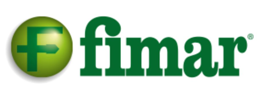 fimar food processing equipment trapani