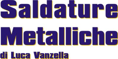 www.saldaturemetalliche.com