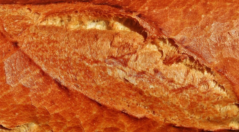 pane caldo terni
