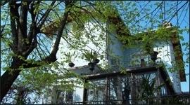 casa vacanze sul mare Monfalcone