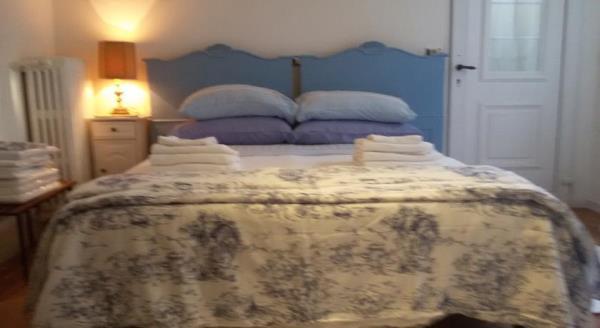camere matrimoniali in affitto Monfalcone
