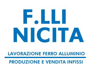www.fratellinicita.com