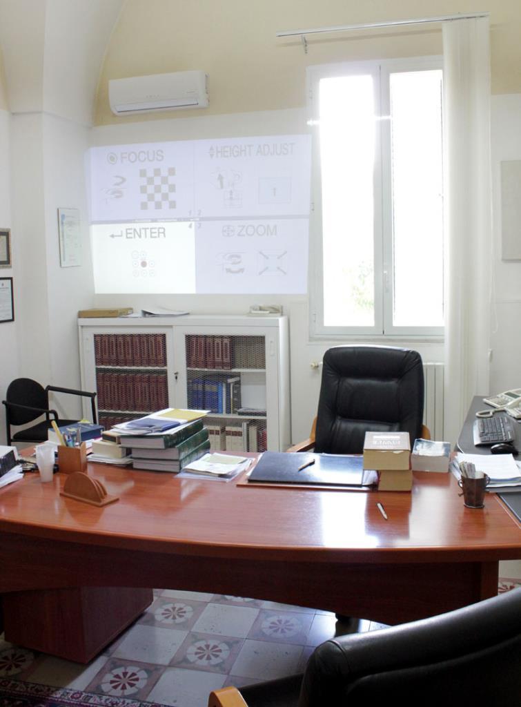 studio notarile Tavassi