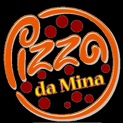 www.pizzeriadaminaiglesias.com