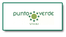 www.vivaiopuntoverdecastelgandolfo.com