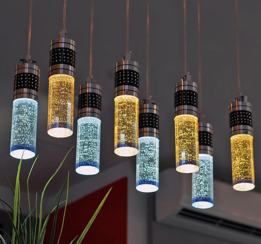 impianti illuminazione Gorizia