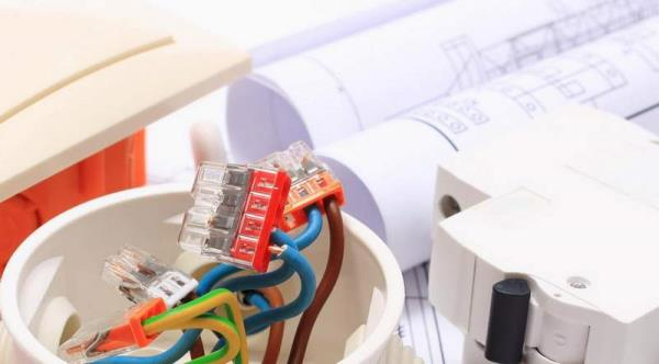 progettazione impianti elettrici Gorizia
