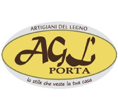 www.aglporta.it