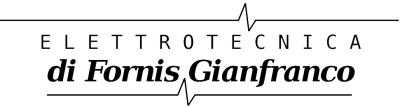 www.elettrotecnicafornis.it