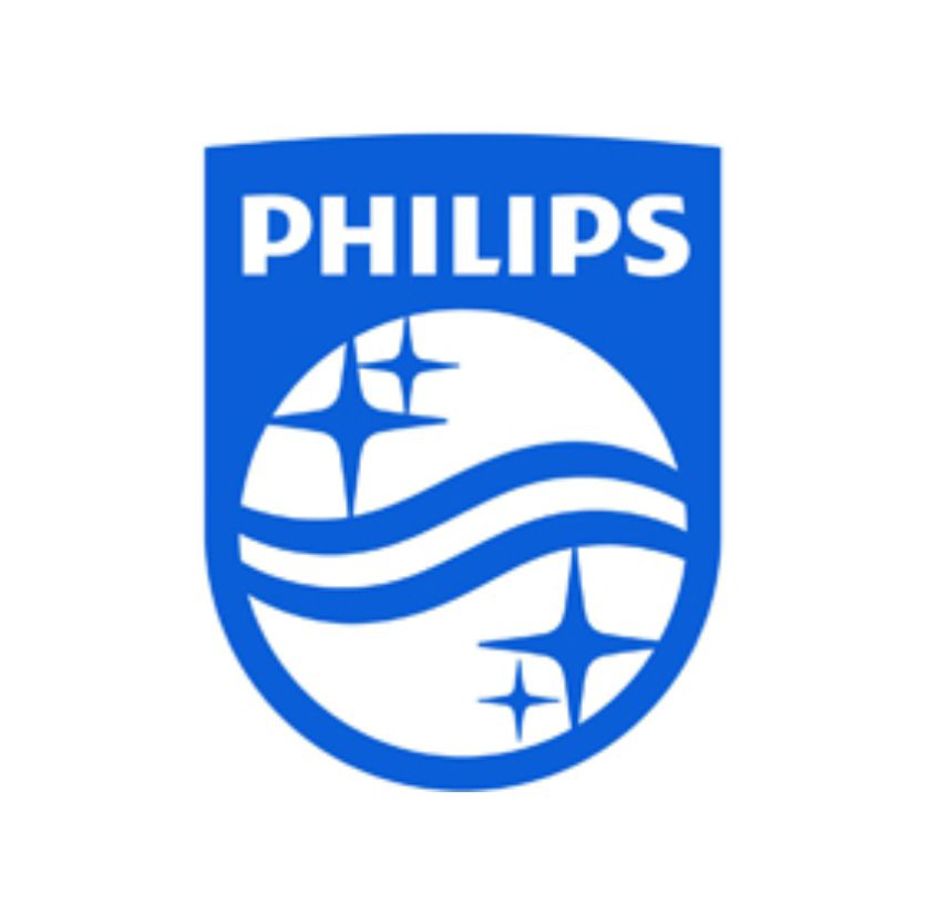 philips cannizzaro elettroforniture