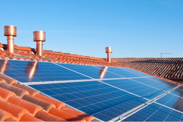 fotovoltaico Reggio Calabria