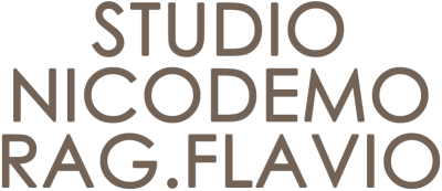 www.studionicodemo.net
