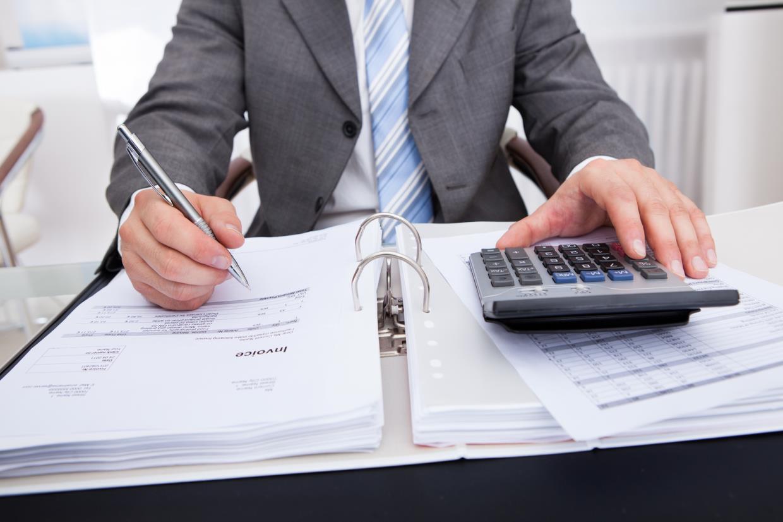 elaborazioni paghe e consulenza del lavoro