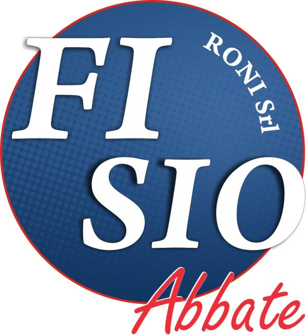 www.studiodifisioterapiaabbate.it