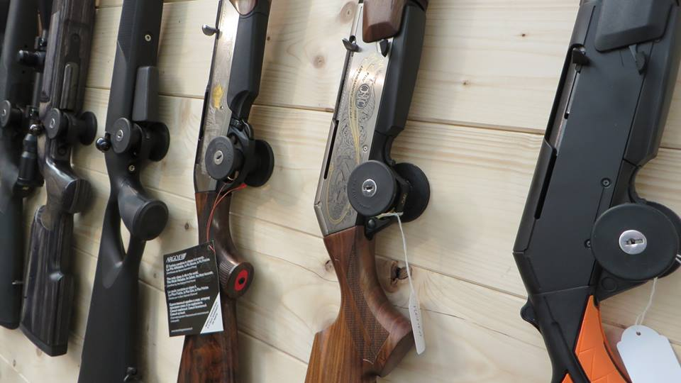 armi armeria
