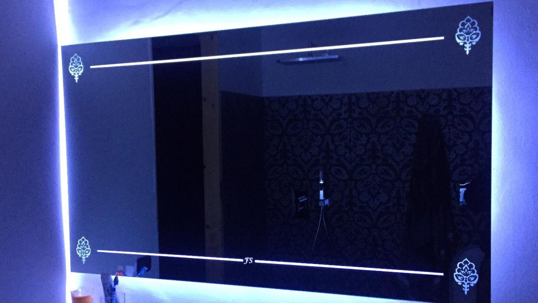 lavorazione vetro Roma Boccea