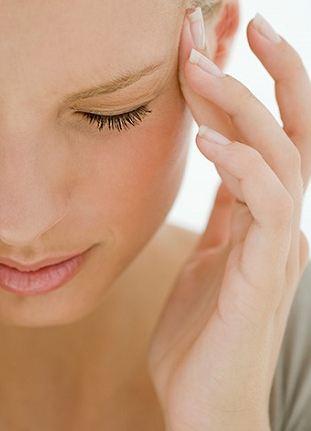 cefalee e mal di testa