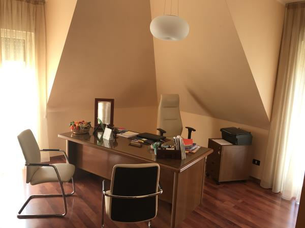 Studio Osteopatia Canicattì Agrigento