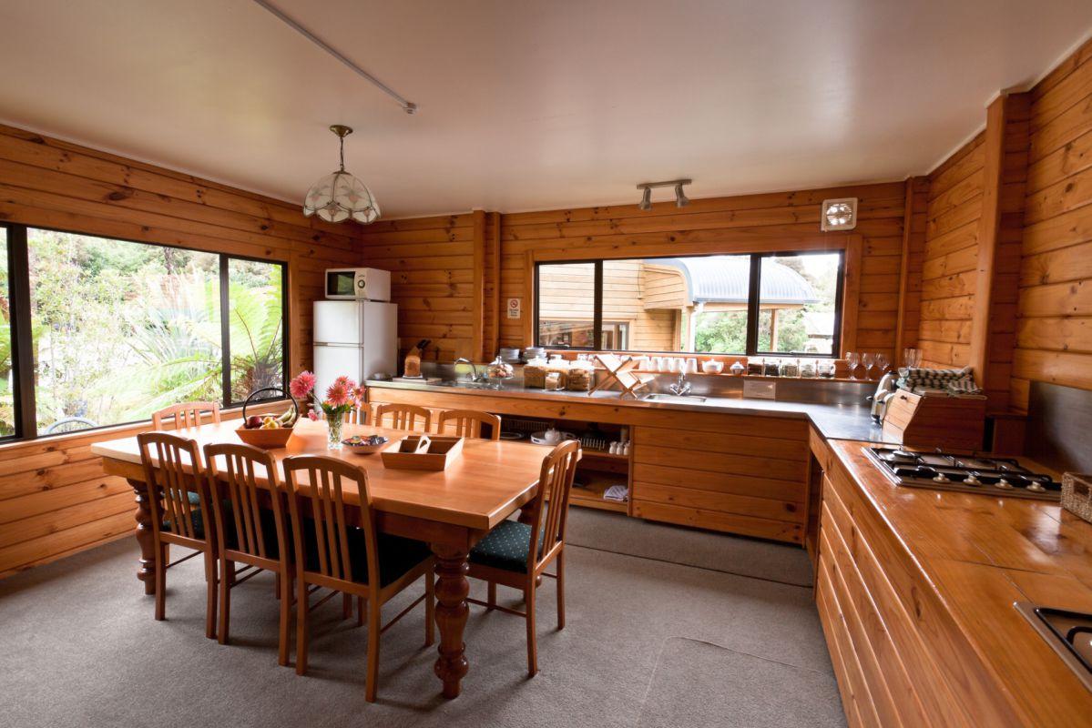 cucine mobili su misura mam designer