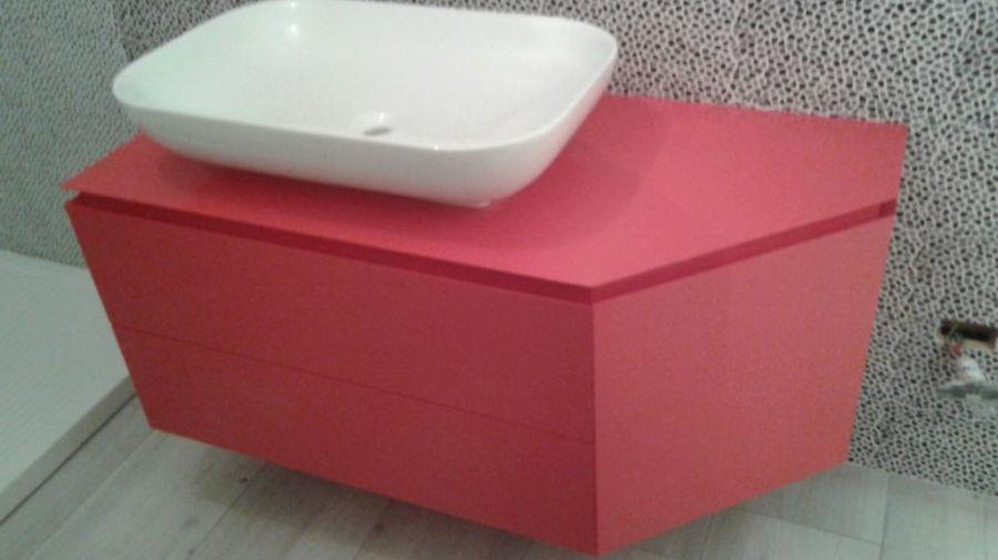 realizzazione mobili bagno mam designer petrosino