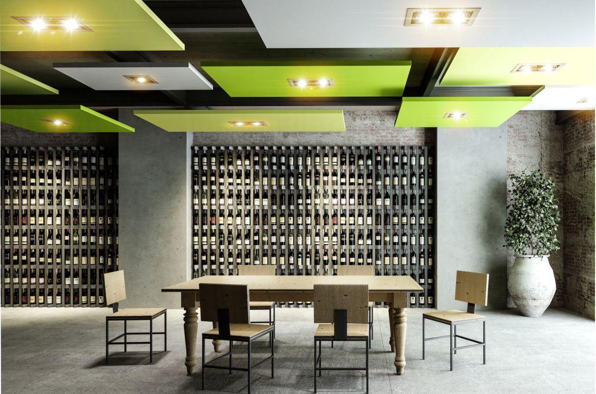 furniture for stores mam designer petrosino