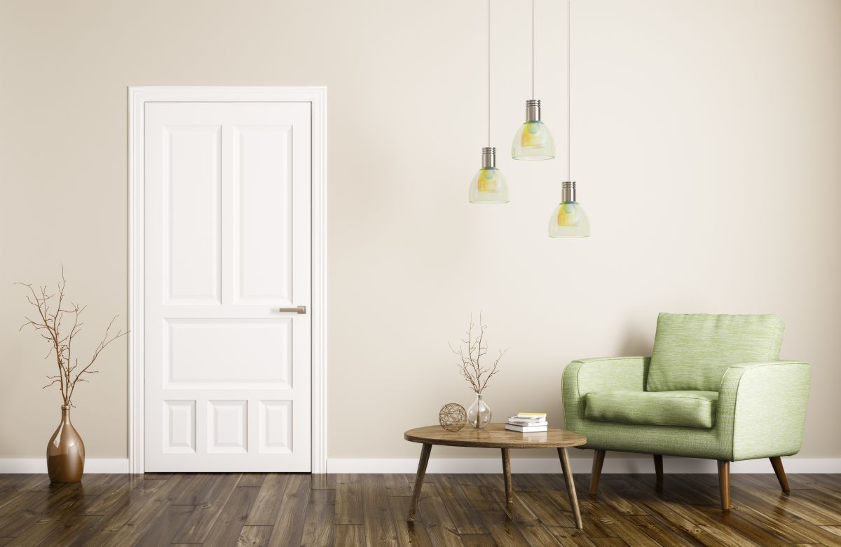 interior doors mam designer petrosino