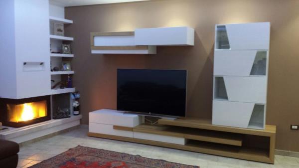 interior furnishings petrosino trapani