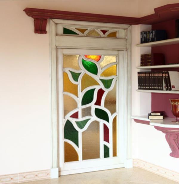 external internal doors petrosino trapani