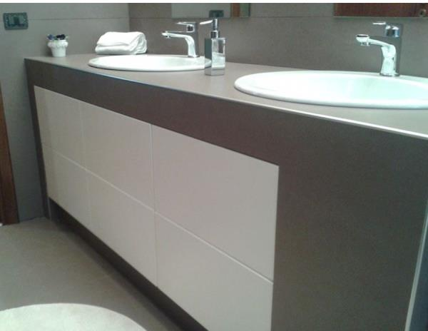 fitted bathrooms mam designer petrosino