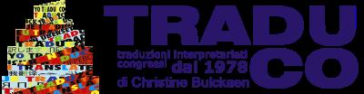 www.traducosas.com