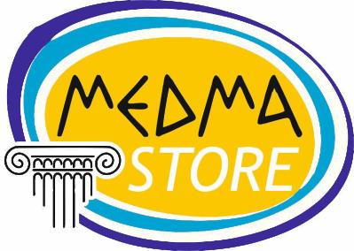 www.medmastore.it