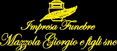 www.onoranzefunebrimazzola.com