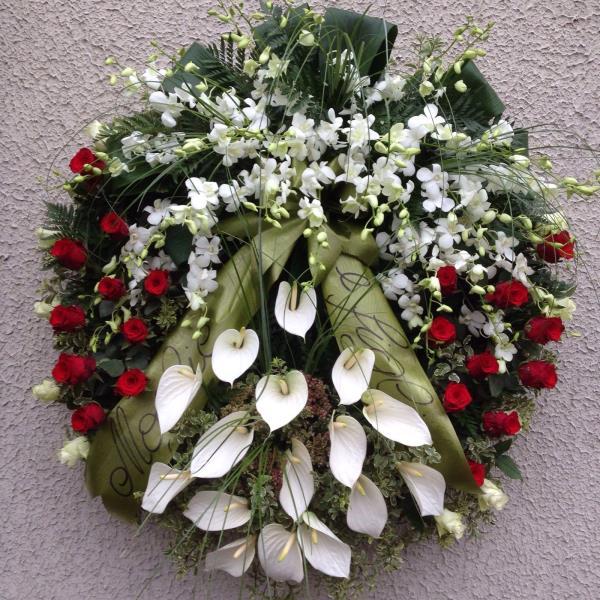 disbrigo pratiche funerarie Fontanellato