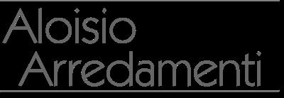 www.arredamentonegozialoisio.it