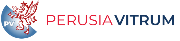 www.perusiavitrum.com