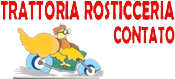 logo rosticceria