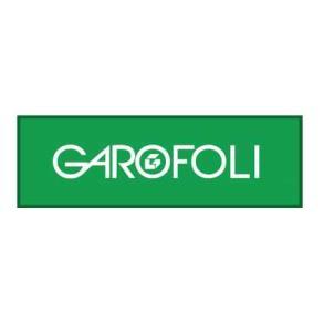 Porte Garofoli Imperia Savona Costa Azzurra | SERALL Imperia Savona Costa Azzurra