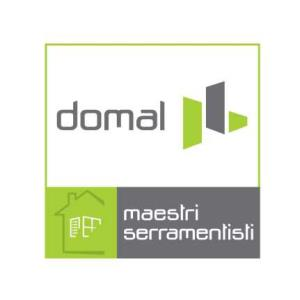DOMAL maestri serramentisti | SERALL Imperia Savona Costa Azzurra Installazione Serramenti DOMAL