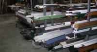 Vendita ed Installazione Infissi Serramenti in PVC Imperia Savona Costa Azzurra | SERALL