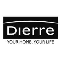 Serrande Dierre
