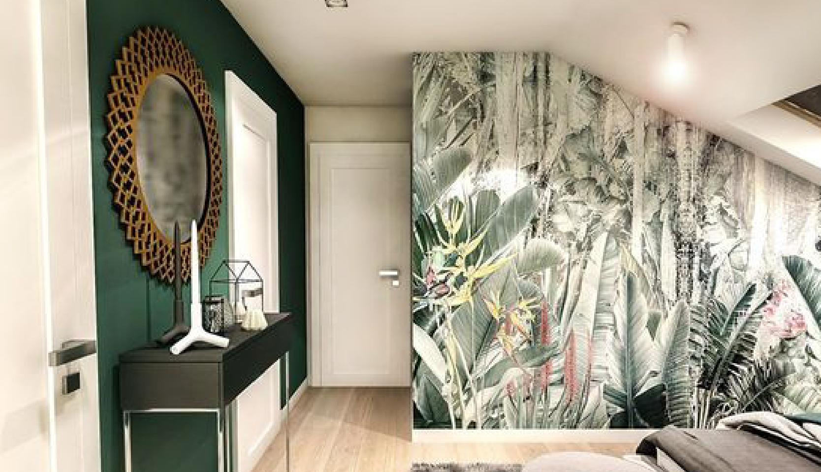Progettazione Ambiente Casa Imperia Savona Costa Azzurra | Complementi d'Arredo e Design Imperia Savona Costa Azzurra | ARTARREDA