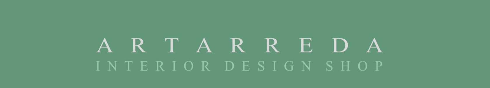Vendita Complementi d'Arredo Tessuti d'Arredo Carta da Parati Illuminazione Imperia Savona Costa Azzurra | ARTARREDA