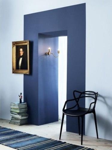 Lanterne Quadri d'arredo Specchiere Imperia Savona Costa Azzurra | Artarreda