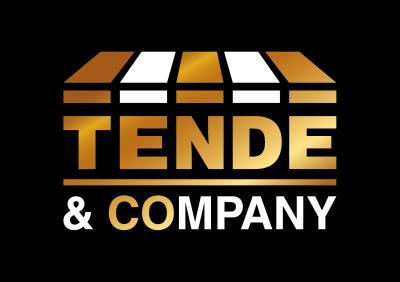 www.tendeecompany.com