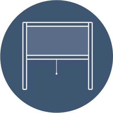 Vendita ed Installazione Zanzariere per Porte Zanzariere per Finestre Imperia Savona Liguria Costa Azzurra Cuneo Piemonte  | TENDE & COMPANY San Bartolomeo al Mare Imperia